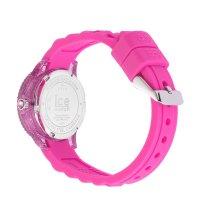 ICE.016414 - zegarek dla dziecka - duże 8