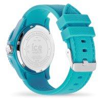 ICE Watch ICE.014764 damski zegarek ICE-Sixty nine pasek