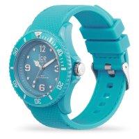 ICE Watch ICE.014764 zegarek damski ICE-Sixty nine
