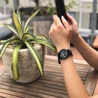 Zegarek damski ICE Watch ice-slim ICE.015777 - duże 8