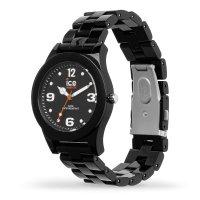 Zegarek damski ICE Watch ice-slim ICE.015777 - duże 7