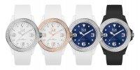 Zegarek ICE Watch ICE Star Black Rozm. M - damski  - duże 9