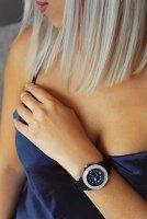 Zegarek ICE Watch ICE Star Black Rozm. M - damski  - duże 8