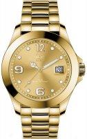 Zegarek damski ICE Watch ice-steel ICE.016777 - duże 1
