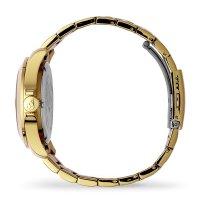 Zegarek ICE Watch ICE Steel Gold shiny Rozm. M - damski  - duże 12