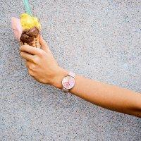 ICE Watch ICE.015754 damski zegarek ICE-Sunset pasek