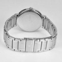 Jacques Lemans 1-1998D Classic zegarek damski klasyczny mineralne