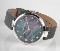 1-2001I - zegarek damski - duże 4