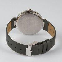 1-2001I - zegarek damski - duże 5