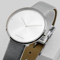 zegarek Jacques Lemans 1-2056A kwarcowy damski Classic