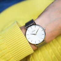 Joop 2022840 zegarek damski klasyczny Bransoleta bransoleta