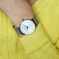 zegarek Joop 2022840 srebrny Bransoleta