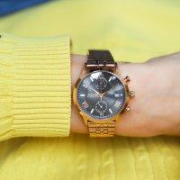 Zegarek damski Joop! bransoleta 2022880 - duże 6