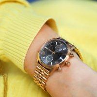 Zegarek damski Joop! bransoleta 2022880 - duże 7