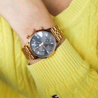 Zegarek damski Joop! bransoleta 2022880 - duże 8