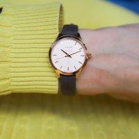 Joop 2022886 zegarek klasyczny Pasek