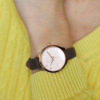 zegarek Joop 2022886 kwarcowy damski Pasek