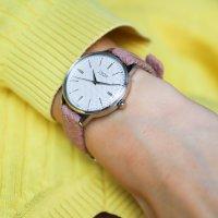 zegarek Joop 2024259 kwarcowy damski Pasek