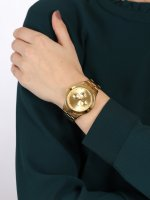 Invicta 12466 damski zegarek Angel bransoleta