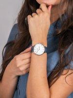 Cluse CL18229 damski zegarek La Boheme pasek