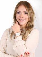 Davosa 166.195.10 zegarek damski Ladies