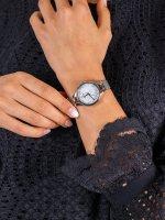 Festina F16950-F damski zegarek Mademoiselle bransoleta