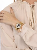 Invicta 26357 damski zegarek Objet D Art bransoleta