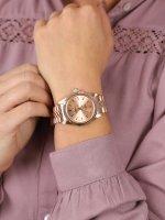 Invicta 29417 damski zegarek Specialty bransoleta
