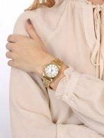 Invicta 29872 damski zegarek Specialty bransoleta