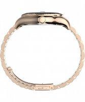 Timex TW2T87300 Waterbury Waterbury zegarek damski klasyczny mineralne