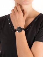 Zegarek damski klasyczny Adriatica Pasek A3433.921MQ szkło mineralne - duże 5