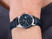 Atlantic 22341.41.51 zegarek klasyczny Sealine