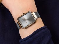 Bering 14528-369 zegarek klasyczny Classic
