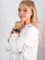 Bering 17039-307 zegarek damski Ultra Slim
