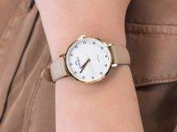 Bisset BSAF29GISX03B1 zegarek klasyczny Klasyczne