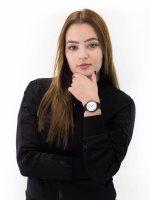 Cluse CL40002 zegarek damski La Roche
