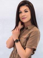 Cluse CL40004 zegarek damski La Roche