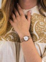 Cluse CW0101206002 damski zegarek La Vedette bransoleta