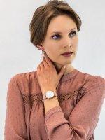 Cluse CW0101203006 zegarek damski Minuit