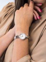 DKNY NY2827 damski zegarek Bransoleta bransoleta