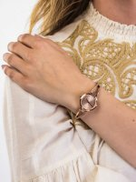 DKNY NY2831 damski zegarek Bransoleta bransoleta