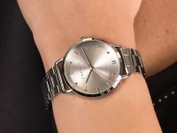Esprit ES1L173M0055 zegarek klasyczny Damskie