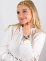 Guess W1288L1 damski zegarek Damskie bransoleta