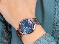 Jacques Lemans 1-1998D zegarek klasyczny Classic
