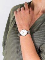 Joop 2022888 damski zegarek Bransoleta bransoleta