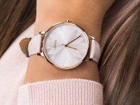 Lorus RG202PX9 zegarek klasyczny Fashion