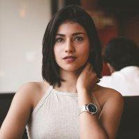 Lorus RG207QX9 Klasyczne zegarek damski klasyczny mineralne