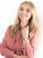Lorus RG210MX9 zegarek damski Klasyczne