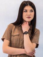 Lorus RG211QX9 damski zegarek Klasyczne bransoleta