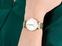 Lorus RG218QX9 zegarek klasyczny Klasyczne